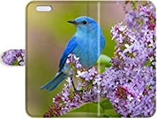 buy Iphone 4/4S Leather Case, Bird And Flowers Series Leather Case For Iphone 4/4S 3812423Pe460892406I4S Dragon Age Leather Case'S Shop