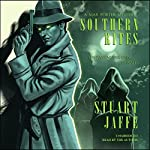 Southern Rites: Max Porter Mysteries, Book 7 | Stuart Jaffe