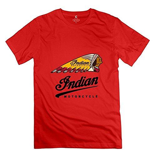 rili-mens-indian-motorcycles-t-shirt-x-large