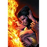 X-men 3: The End Men & X-menpar Sean Chen