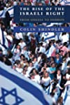 The Rise of the Israeli Right: From O...