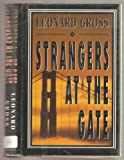 Strangers at the Gate (0679428356) by Gross, Leonard