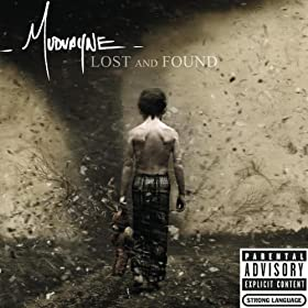 Lost and Found [Explicit]