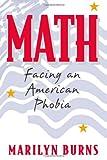 Math: Facing an American Phobia