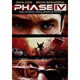 Phase IV (Bilingual)by Dean Cain