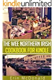The Wee Northern Irish Cookbook