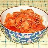 豚丼 豚キムチ 丼(135g)豚キムチ丼