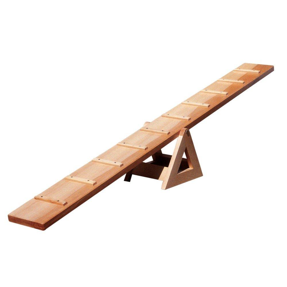 Eduplay Laufwippe, aus Holz günstig