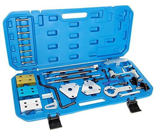 rotools-1106-zahnriemen-steuerriemen-werkzeug-motor-einstellwerkzeug-arretierwerkzeug-fur-fiat-alfa-