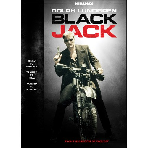 Blackjack (1998) Megavideo