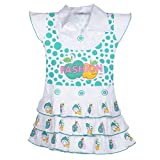 Koolkids Baby Girls' Dress (Color may vary)