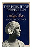 img - for Pursuit of Perfection: Life of Maggie Teyte book / textbook / text book