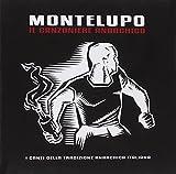 Songtexte von Montelupo - Il canzoniere anarchico