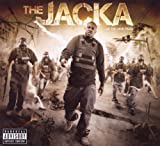 Jacka Tear Gas