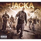 "Tear Gasvon ""The Jacka"""