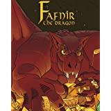 Fafnir: American Idolatryby Thormod Skald