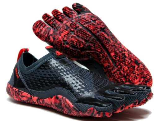 adidas adipure trainer 1.1 #Q21228