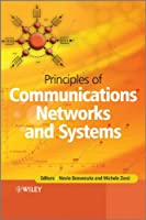 Principles of Communications Networks and Systems ebook download