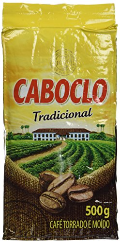 roast-n-ground-coffee-from-brazil-cafe-torrado-e-moido-caboclo-1760oz-500g-gluten-free