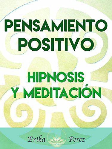 Pensamiento Positivo on Amazon Prime Instant Video UK