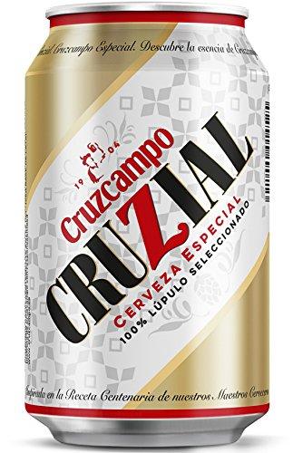 Cruzcampo-Cruzial-Cerveza-330-ml