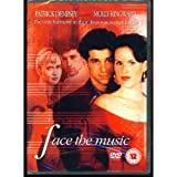 Face The Music (DVD)