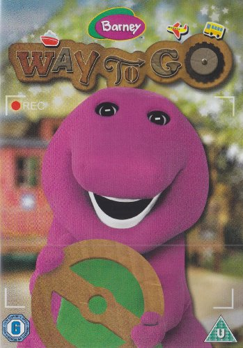 Barney-Way-To-Go-DVD-2010