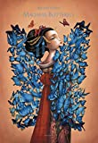 Madama Butterfly / Madame Butterfly (Spanish Edition)