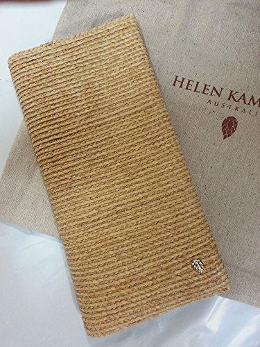 helen-kaminski-travel-fold-large-31217-natural-tan