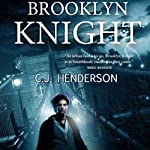 Brooklyn Knight | C. J. Henderson