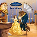 Beauty and the Beast Read-Along Story...
