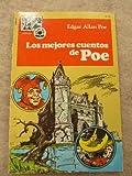 Los mejores cuentos de Poe (0883014653) by Edgar Allen Poe