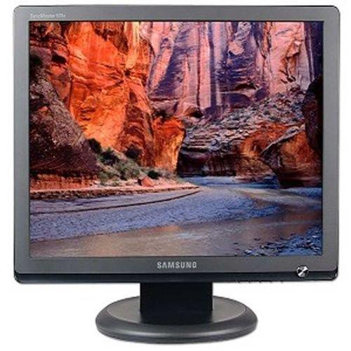 Samsung 931