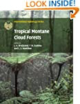 Tropical Montane Cloud Forests: Scien...