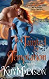 Tainted By Temptation by Katy Madison