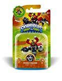 Figurine Skylanders : Swap Force - Swap Force Magna Charge