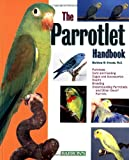 Parrotlet Handbook, The (Barron