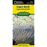 Jasper North