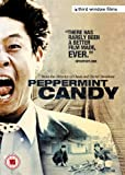 Peppermint Candy [DVD] [1999]