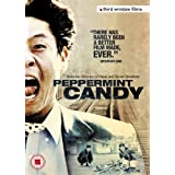 Peppermint Candy [DVD] [1999]by Sol Kyung-gu
