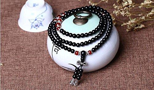xjoel-024-mala-preghiera-buddista-tibetano-perline-polso-collana-braccialetto-tratto-perla-nero-ross