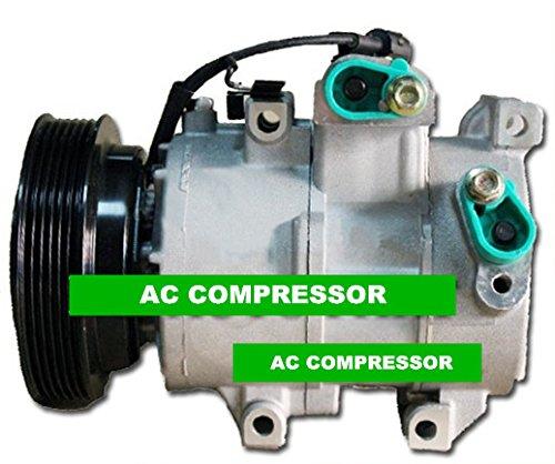 gowe-ac-compresseur-pour-voiture-kia-sorento-20-cerato-spectra-16-pour-voiture-pour-hyundai-accent-9
