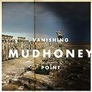 Vanishing Point (LP+MP3)