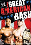 The Great American Bash: San J