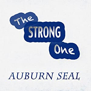 The Strong One Audiobook