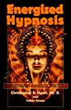img - for Energized Hypnosis: A Non-Book for Self-Change book / textbook / text book