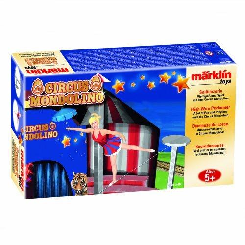 Monkey Crib Bumper front-557875