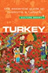 Turkey - Culture Smart!: The Essentia...