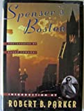 Spenser's Boston
