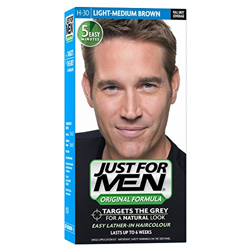just-for-men-h30-light-medium-brown-hair-color-60-ml